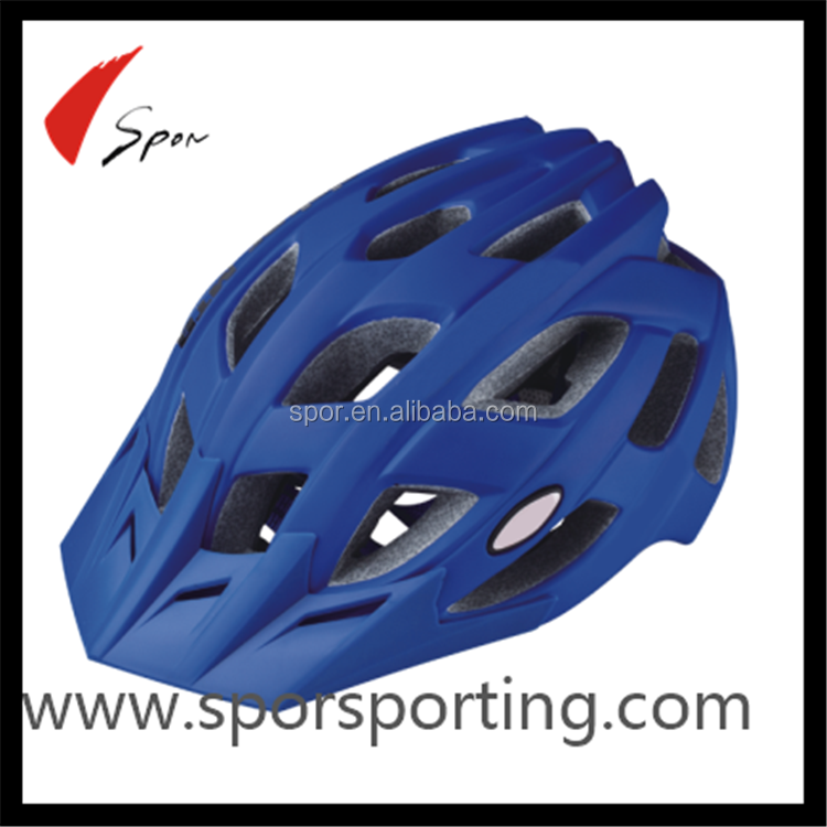 Integrally-Molded Msa Safety Paragliding Benelli Motorcycle Helmet