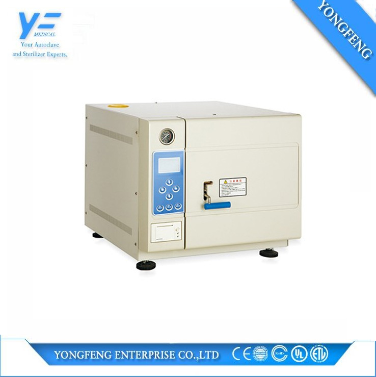 YF-XD20D Wholesale high quality diagram of autoclave