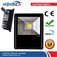30W Led Floodlight Projector& High Quality and Durable Radiator