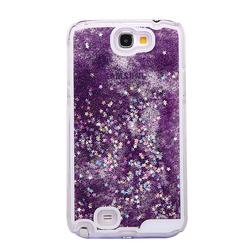 Sparkling Shiny Glitter Ultra-thin TPU Cover Phone Case for iPhone 6,for iphone 6 case glitter
