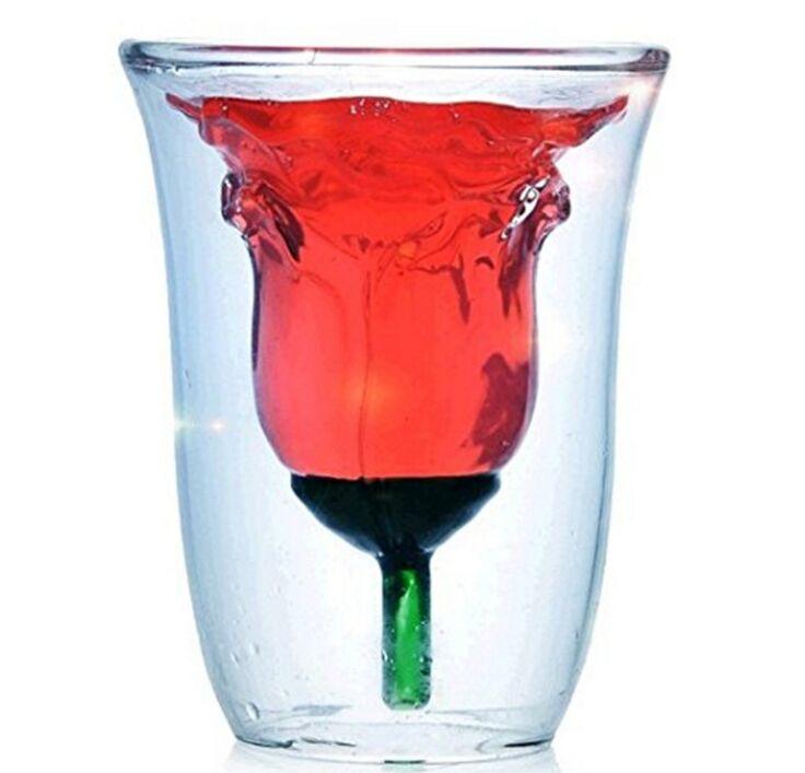 Großhandel flasche gläser Kaufen Sie die besten flasche gläser ...