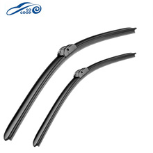 factory wholesale auto accessories heated windshield wiper blade multifunctional