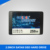 Wholesale Top sales 2.5inch SATA 6Gb/s MLC SM2246XT ssd 256gb