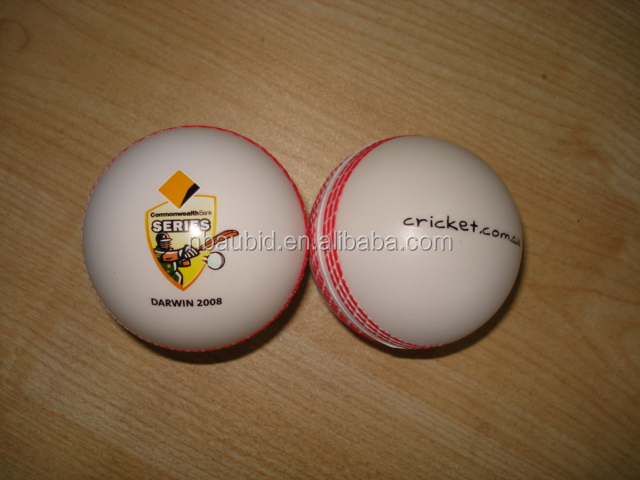 finely processed skillful manufacture bulk van stress balls