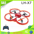 well sale camera wifi control 2.4GHz drone shenzhen toy for kids