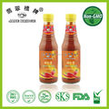Bulk hot chili sauce - Best selling in the world
