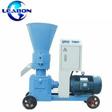 India Use CE Approved Bird Chicken Sheep Cattle Feed Pellet Mill,Homemade feed pellet mill