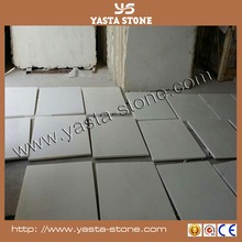 Chinese factory direct supply Crystal white stone for marble tile