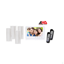 Cheap Price AHD Funny Doorbell