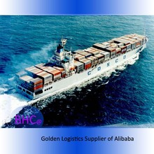 sea transportation land transportation from china shenzhen- Skype: bhc-shipping001