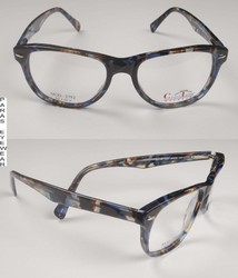 Mens Eyeglasses Frames selecting well