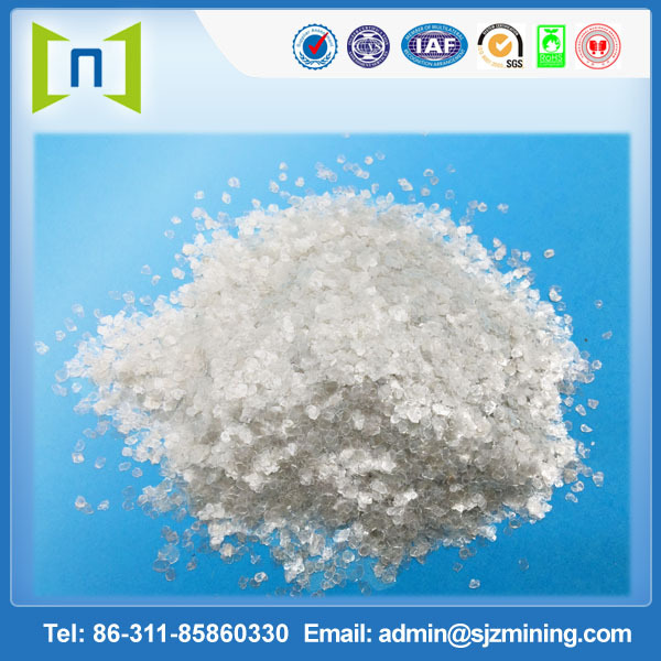 100 mesh white versatility mica scrap widely used in plastic insulation and papermaking(whiteness:>42 degree)