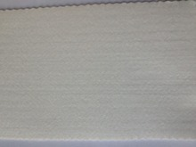 china factory PTFE coated high temperature tolerant non woven PP filter cloth