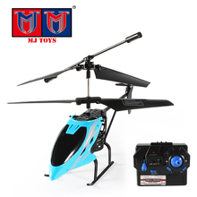 2CH lighting mini rc firebird remote control helicopter toy for children