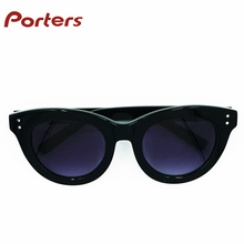 new design bulk buy cheap dragon sunglasses
