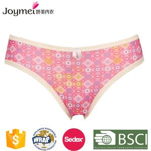15203f7be 2016 custom hot hot sexi photo nude women underwear penty avon panties