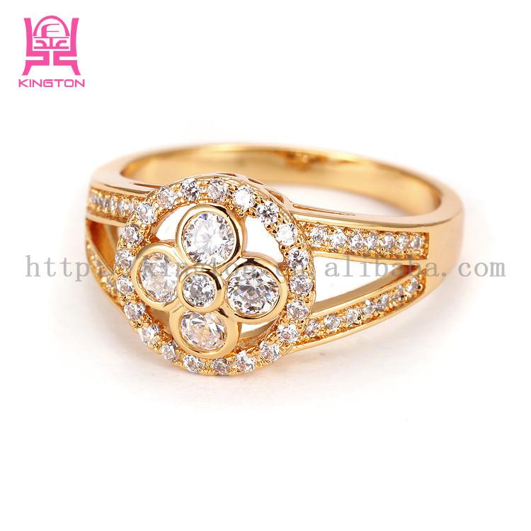 Fashion Diamond Wedding Rings Jewellery - Buy Rings Jewellery,Diamond Ring,Wedding Jewellery ...