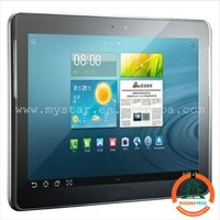 Customized logo 10.1 inches Cheap wintouch tablet
