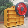 Top Consumable Products Cheapest Jaw Crusher