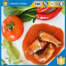 Canned sardine importers canned sardine in canned seafood for Indonesia