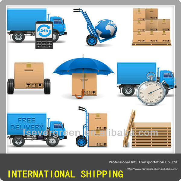 shenzhen sourcing agent in China shipping to Boma with warehouse service