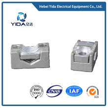 casting and foundry oem brass investment auto casting