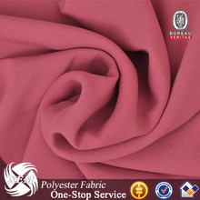 silk moire fabric woven fabric suppliers somet dobby looms