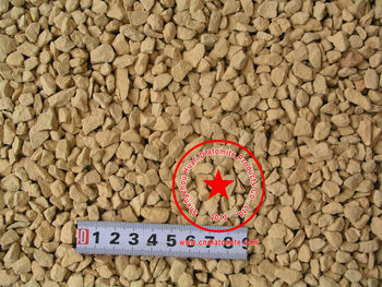 diatomite soil amendment INORGANIC AMENDMENTS