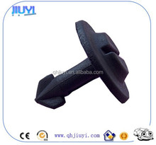 automotive plastic clips