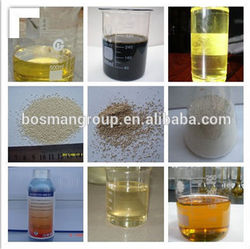 Agrochemical Insecticide Permethrin 10%EC