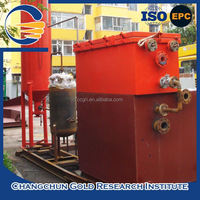 Hot Sale Desorption Rates Gold Electrolysis