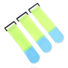 High Quality Flexible Hook and Loop Straps Cable Ties Book Straps