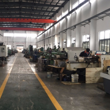Water ring xps board production line extruder machine