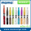 Best electronic christmas gifts 2013 with Protank 2 atomizer,promotion price ego evod kit