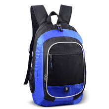 Wholesale china products backpack for college students