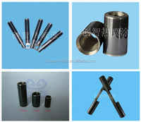 Ceramic Coating, Wear Resistance Coating Services, Thermal Spray Technology