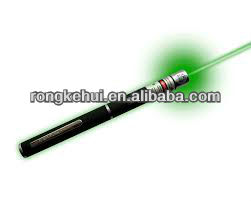 532nm adjustable burning green laser pointer dot 200mW lighting emiting diode IR diode