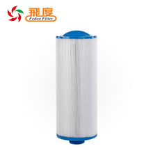 Hot Tub Filter Cartridge for Bullfrog Spas & Villeroy and Boch Spas