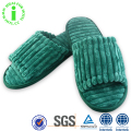 Hot Sale Cheap Hotel Ladies Spa Slippers Bulk