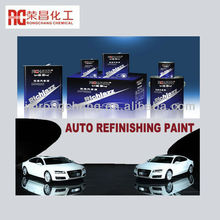 CAR BODY PAINT,CAR PAINTING
