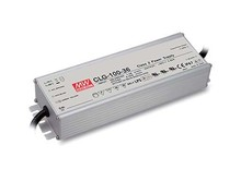 Meanwell CLG-100 Series 100W Single Output Switching Power Supply CLG-100-12 Model 12V 5A LED Driver