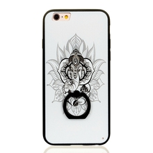 custom mobile printable phone cover back case