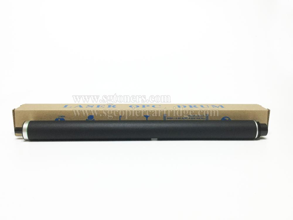 Long life for KonicaMinolta Bizhub BH C451 C550 C650 BHC451 BHC550 BHC650 OPC Drum color with compatible
