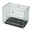 Ventilative Portable Cheap crate cover