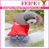 Summer Sexy Dog Clothes Accessories Pet Wear Dog Clothes