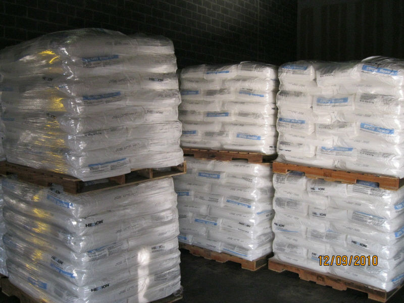 Virgin Plastic HDPE Film Grade Granules (High Density Polyethylene)