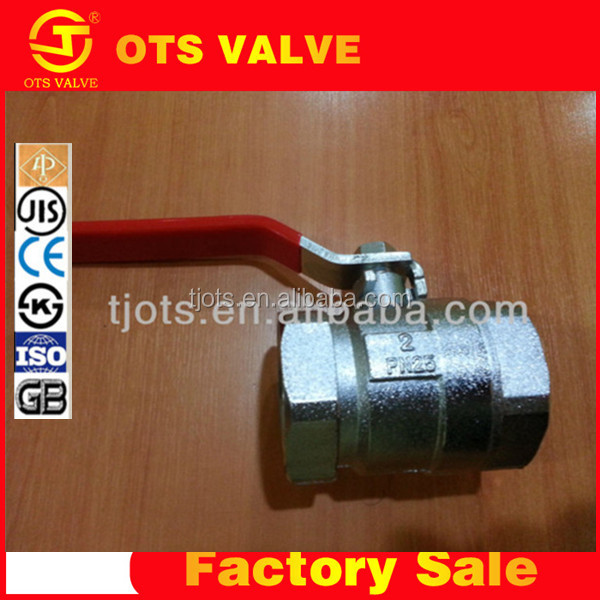 QV-SY005 China API ANSI JIS DIN KS <strong>Ball</strong> <strong>Valve</strong>/DN20-300mm