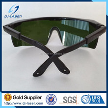 Good quality beauty salon equipment used ipl protective glasses,nd yag laser protective glasses,safety glasses offered