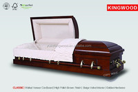 CLASSIC pet funeral supplies