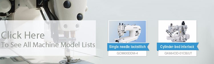 8700 single needle lockstitch industrial sewing machine price